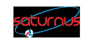 Saturnus/Hendriks Coppelmans