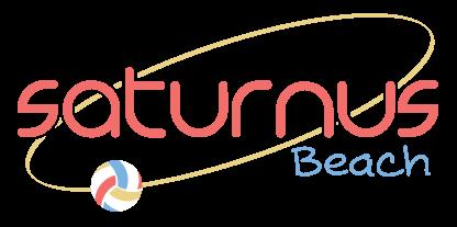 Saturnus Hendriks Coppelmans gaat weer starten met beachtrainingen!
